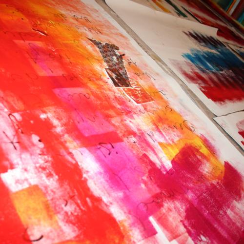 2011-08-14_atelier_02