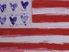 02_love-parade